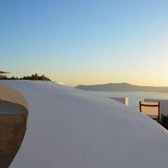Отель Stefani Suites бассейн фото 3