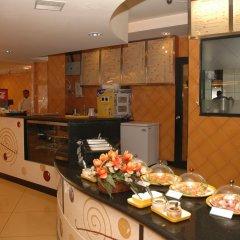 I145 Hotel питание фото 3