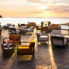Отель Novotel Phuket Kamala Beach фото 17