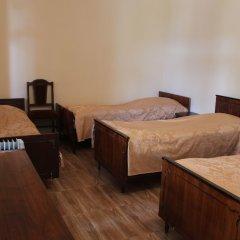 Отель Old Tatev фото 13