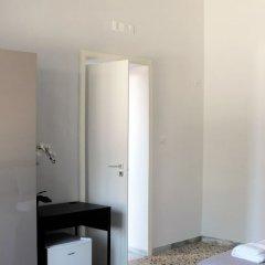 Отель B & B Raffaello Италия, Терциньо - отзывы, цены и фото номеров - забронировать отель B & B Raffaello онлайн удобства в номере фото 2