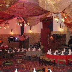 Отель Hayat Zaman Hotel & Resort Иордания, Вади-Муса - отзывы, цены и фото номеров - забронировать отель Hayat Zaman Hotel & Resort онлайн питание