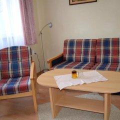 Отель Gejzir Чехия, Карловы Вары - 2 отзыва об отеле, цены и фото номеров - забронировать отель Gejzir онлайн комната для гостей фото 5