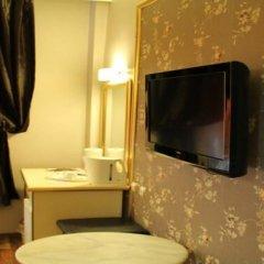 Princess Hotel Gaziantep Турция, Газиантеп - отзывы, цены и фото номеров - забронировать отель Princess Hotel Gaziantep онлайн фото 2
