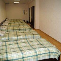Hotel and Hostel Comfort Москва парковка