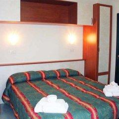 Hotel River Римини комната для гостей фото 3
