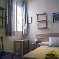 Отель Pension Adeco комната для гостей