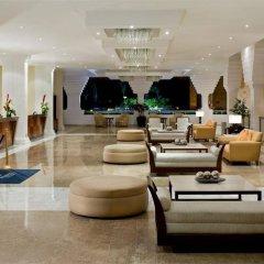 Отель Grand Riviera Princess - Все включено интерьер отеля
