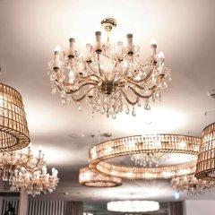 MAXX by Steigenberger Hotel Vienna Вена развлечения