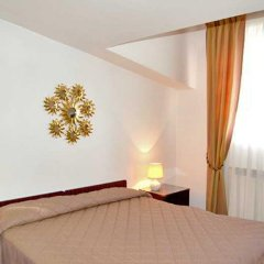 Hotel Residence Villa Tassoni фото 5