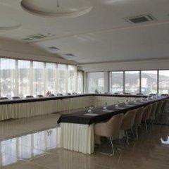 Armoni Park Otel Турция, Кастамону - отзывы, цены и фото номеров - забронировать отель Armoni Park Otel онлайн питание фото 2