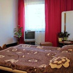 Отель Laima Литва, Друскининкай - отзывы, цены и фото номеров - забронировать отель Laima онлайн комната для гостей фото 2