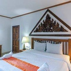 Отель Onnicha Hotel Таиланд, Пхукет - отзывы, цены и фото номеров - забронировать отель Onnicha Hotel онлайн фото 11
