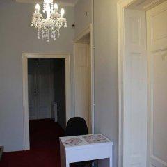 Отель Guest House Miss Depolo Сербия, Белград - отзывы, цены и фото номеров - забронировать отель Guest House Miss Depolo онлайн фото 2