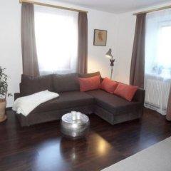 Отель Haus Gnigl Австрия, Зальцбург - отзывы, цены и фото номеров - забронировать отель Haus Gnigl онлайн фото 8