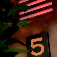 Отель Excelsior Opera Париж спа фото 2