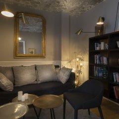 Отель Hôtel Jeanne d'Arc Le Marais Франция, Париж - отзывы, цены и фото номеров - забронировать отель Hôtel Jeanne d'Arc Le Marais онлайн развлечения