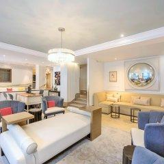 Отель Iberostar 70 Park Avenue комната для гостей фото 2