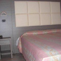Отель Playa Италия, Римини - отзывы, цены и фото номеров - забронировать отель Playa онлайн комната для гостей фото 3