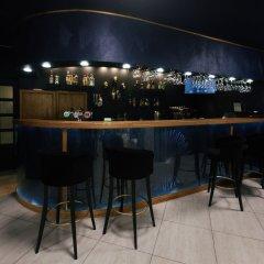 Гостиница Экотель Богородск в Ногинске 2 отзыва об отеле, цены и фото номеров - забронировать гостиницу Экотель Богородск онлайн Ногинск гостиничный бар