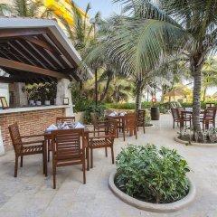 Отель Fiesta Americana Condesa Cancun - Все включено фото 6