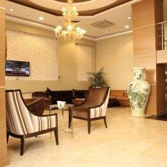 Way Hotel Турция, Измир - отзывы, цены и фото номеров - забронировать отель Way Hotel онлайн гостиничный бар