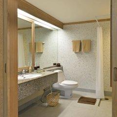 Отель Pakasai Resort ванная