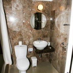 Отель Anais Bay Протарас ванная