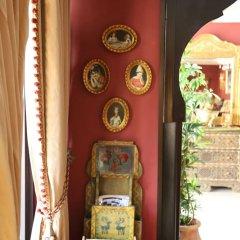 Gondola Hotel & Suites Амман фото 2