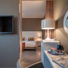 Отель 8piuhotel Лечче комната для гостей фото 3