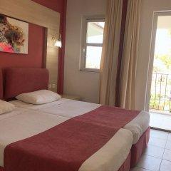 Ant Apart Hotel Турция, Олудениз - отзывы, цены и фото номеров - забронировать отель Ant Apart Hotel онлайн комната для гостей