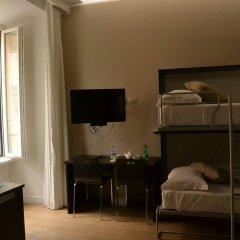 Отель The Wesley Rome комната для гостей фото 5