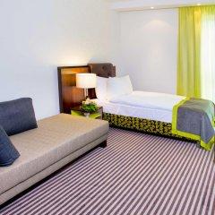Гостиница Амбассадор Калуга в Калуге 1 отзыв об отеле, цены и фото номеров - забронировать гостиницу Амбассадор Калуга онлайн комната для гостей