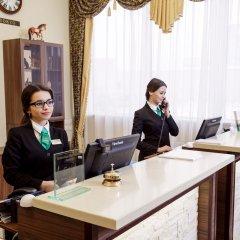 Гостиница Relita-Kazan в Казани - забронировать гостиницу Relita-Kazan, цены и фото номеров Казань гостиничный бар