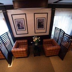 Гостиница Шале Грааль Апарт-Отель Украина, Трускавец - отзывы, цены и фото номеров - забронировать гостиницу Шале Грааль Апарт-Отель онлайн сейф в номере