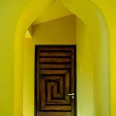 Отель Demetria Bungalows Мексика, Гвадалахара - отзывы, цены и фото номеров - забронировать отель Demetria Bungalows онлайн интерьер отеля фото 3