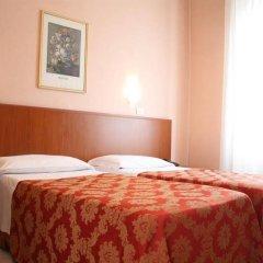 Hotel Garden комната для гостей