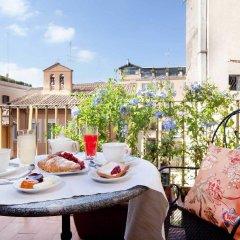 Отель Pantheon Inn Италия, Рим - 1 отзыв об отеле, цены и фото номеров - забронировать отель Pantheon Inn онлайн в номере