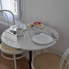 Отель Résidence du Cygne-Paris Centre Париж в номере