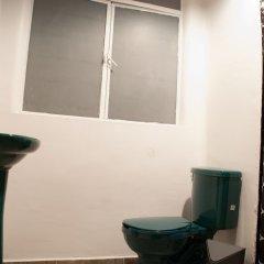 Отель Wanderlust District Мексика, Мехико - отзывы, цены и фото номеров - забронировать отель Wanderlust District онлайн фото 7