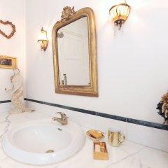 Отель Imperial Negresco - 5 Stars Holiday House фото 12