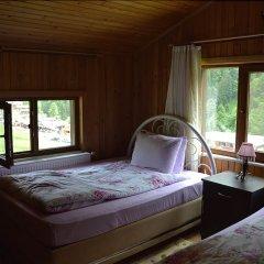 Отель Zafran Otel комната для гостей фото 2
