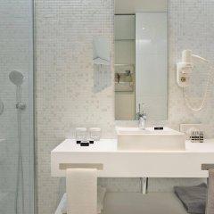 Отель White Lisboa Лиссабон комната для гостей