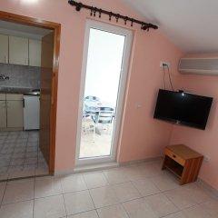 Отель Memidz Черногория, Будва - отзывы, цены и фото номеров - забронировать отель Memidz онлайн фото 11