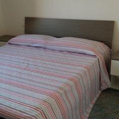 Отель Appartamenti Castelsardo Кастельсардо комната для гостей фото 2