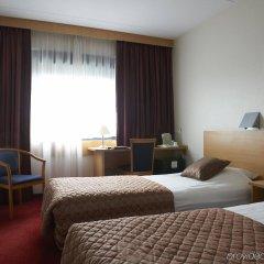 Отель Bastion Hotel Amsterdam Amstel Нидерланды, Амстердам - 3 отзыва об отеле, цены и фото номеров - забронировать отель Bastion Hotel Amsterdam Amstel онлайн комната для гостей