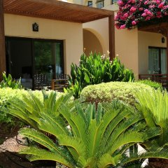 Отель Radisson Blu Tala Bay Resort, Aqaba фото 7