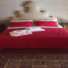 Отель B&B I Rinascimenti Италия, Флоренция - отзывы, цены и фото номеров - забронировать отель B&B I Rinascimenti онлайн спа