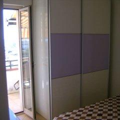 Отель Punto Casa Scalea Италия, Скалея - отзывы, цены и фото номеров - забронировать отель Punto Casa Scalea онлайн комната для гостей фото 2