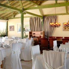 Отель Pelli Hotel Греция, Пефкохори - отзывы, цены и фото номеров - забронировать отель Pelli Hotel онлайн